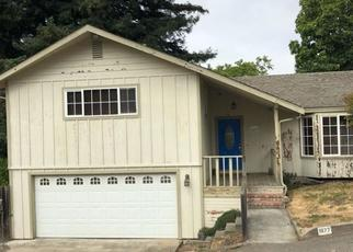 Foreclosed Home en LORI LN, Eureka, CA - 95503