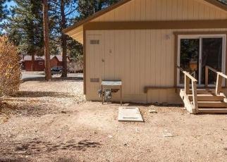 Foreclosed Home en MICHAEL AVE, Big Bear City, CA - 92314
