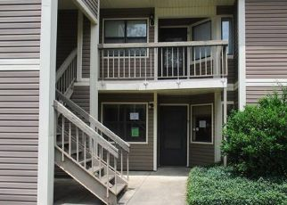 Foreclosed Home in TOWNE PARK CT, Little Rock, AR - 72227