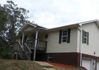 Foreclosed Home in JERRY MARSH RD, Cleveland, AL - 35049