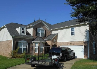 Foreclosed Home in COTTON GROVE CT, Memphis, TN - 38119