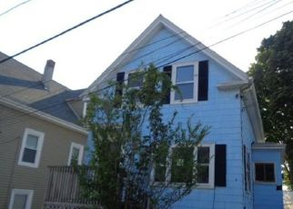 Foreclosure Home in Lynn, MA, 01902,  ADAMS ST ID: F4295605