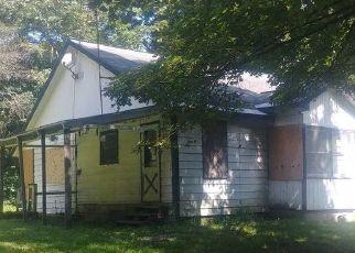 Casa en ejecución hipotecaria in Washington Condado, NY ID: F4295606