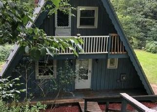 Foreclosure Home in Bennington county, VT ID: F4295608