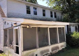Foreclosed Home en N BALLSTON AVE, Schenectady, NY - 12302