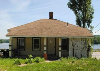Foreclosure Home in Strafford county, NH ID: F4295611