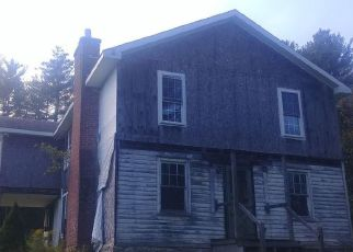 Foreclosed Home in KUNZ RD, Broadalbin, NY - 12025