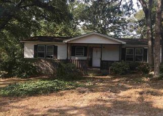 Foreclosed Home en VALLEY STREAM RD, Leesville, SC - 29070