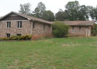 Foreclosed Home en THOMAS MILL RD, Easley, SC - 29640