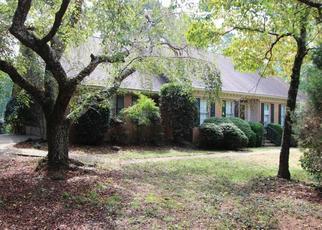 Foreclosed Home in FAIRWAY DR, Cumming, GA - 30041