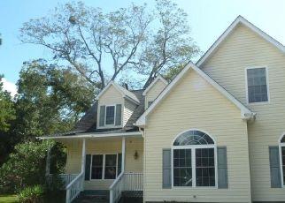 Foreclosed Home en WILD HORSE RD, Hilton Head Island, SC - 29926