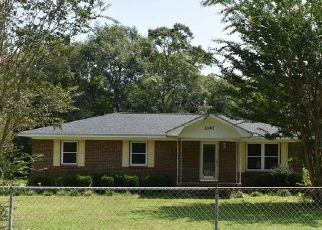 Foreclosed Home en LONGLEAF DR, Sumter, SC - 29154