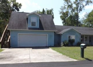Foreclosed Home in MAGNOLIA DR, North Myrtle Beach, SC - 29582