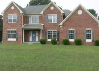Foreclosed Home in FOXCROFT DR, Franklinville, NJ - 08322