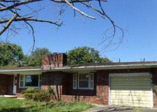 Foreclosure Home in Salem county, NJ ID: F4295666