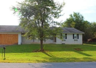 Foreclosed Homes in Martinsburg, WV, 25404, ID: F4295667