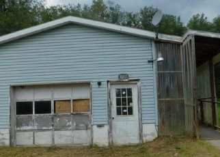 Foreclosed Home en CRELLIN MINE RD, Oakland, MD - 21550