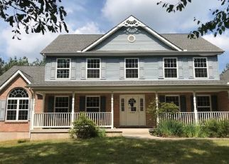Foreclosed Home en VALLEY VIEW DR, Albrightsville, PA - 18210