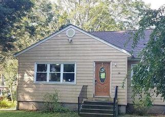 Foreclosed Home in VAIL AVE, Peekskill, NY - 10566