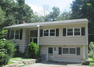 Foreclosed Home in PURDY RD, Norwalk, CT - 06850
