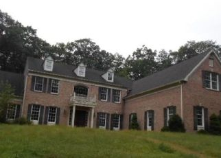 Foreclosed Home in EQUESTRIAN RDG, Newtown, CT - 06470