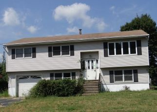 Foreclosed Home en HUNTER PL, Stony Point, NY - 10980