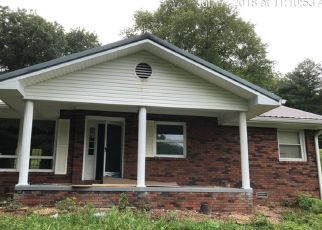 Foreclosed Home in N HIGHWAY 421, Manchester, KY - 40962