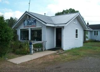 Foreclosed Home en AIRPORT RD, Land O Lakes, WI - 54540