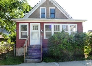 Casa en ejecución hipotecaria in South Milwaukee, WI, 53172,  13TH AVE ID: F4295737