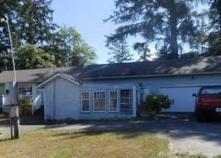 Foreclosure Home in Pacific county, WA ID: F4295742