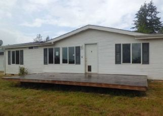 Foreclosed Home en DEER HAVEN DR, Winlock, WA - 98596