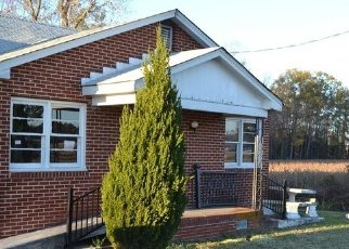 Foreclosed Home en S QUAY RD, Suffolk, VA - 23437
