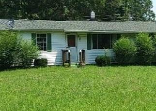 Foreclosed Home en BEAVER DAM RD, Beaverdam, VA - 23015