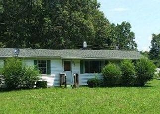 Casa en ejecución hipotecaria in Hanover Condado, VA ID: F4295754