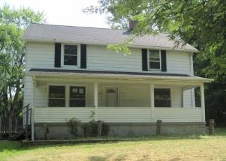 Foreclosed Home en OHLTOWN RD, Youngstown, OH - 44515