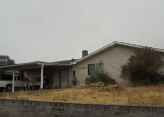 Foreclosed Home in BURDETTE DR, Roseburg, OR - 97471