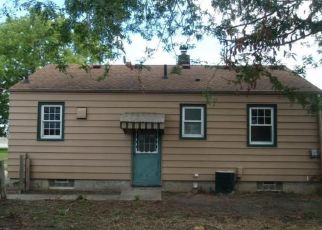 Foreclosure Home in Toledo, OH, 43605,  LONGDALE AVE ID: F4295781