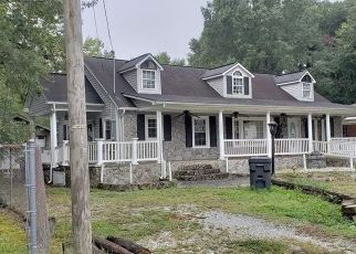 Foreclosure Home in Chatham county, NC ID: F4295788
