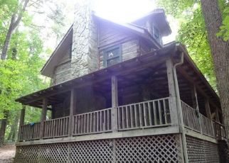 Foreclosure Home in Iredell county, NC ID: F4295790