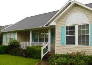Foreclosure Home in Beaufort county, NC ID: F4295791