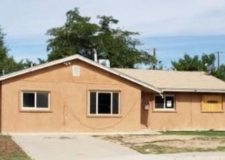 Foreclosed Home en HEADINGLY AVE NE, Albuquerque, NM - 87110