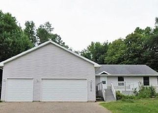 Foreclosed Home en 288TH ST, Lindstrom, MN - 55045