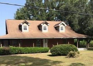 Foreclosed Home in KINCHEN RD, Tickfaw, LA - 70466