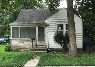Foreclosure Home in Whitley county, IN ID: F4295848