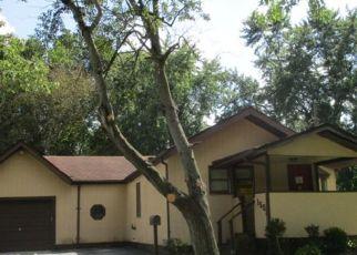 Casa en ejecución hipotecaria in Belleville, IL, 62226,  KARIN DR ID: F4295867