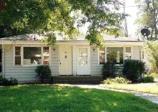 Foreclosed Home in 15TH AVE, Rockford, IL - 61108