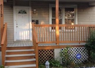Foreclosed Home en S ABERDEEN ST, Chicago, IL - 60621