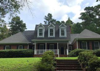 Foreclosed Home en SURREY RD, Thomson, GA - 30824