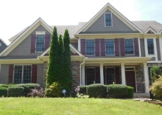 Foreclosed Home en SHALLOW CREEK TRL NW, Kennesaw, GA - 30144