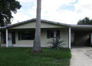 Casa en ejecución hipotecaria in Ocala, FL, 34481,  SW 87TH TER ID: F4295893